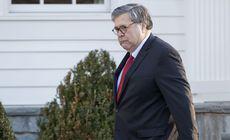 Procurorul general Barr știa de acum trei săptămâni că Mueller nu a ajuns la o concluzie privind obstrucționarea justiției