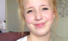Apelul public făcut de o mamă după ce fiica ei gravidă a fost ucisă de fostul iubit