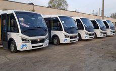 Cinci autobuze electrice vor circula în Suceava după vacanța de Paște