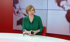Șefii Academiei de Poliție, urmăriți penal pentru instigare la șantaj în dosarul amenințării cu moartea primite de jurnalista Emilia Șercan