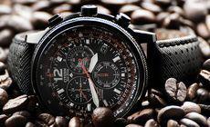 (Publicitate) Cele mai cunoscute mărci de ceasuri japoneze