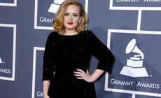 Cântăreaţa Adele s-a despărţit de soţul ei, Simon Konecki