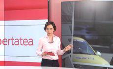 ORA 10.30 | Adriana Nedelea LA FIX | Cronica unei morți anunțate: Primăria nu a văzut, DSP nu a venit, Inspectoratul școlar nu a sesizat