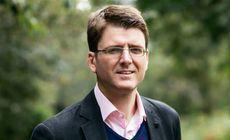 CEDO a respins plângerea lui Alexander Adamescu în legătură cu mandatul de arestare în lipsă. Era emis la solicitarea DNA
