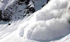Trei alpiniști morți în urma unei avalanșe în Canada