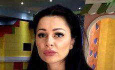 Brigitte Sfăt, falimentată de fostul iubit? Dezvăluiri incredibile din relația vedetei cu Corneliu Oană