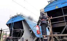 """Avertismentul CFR după ce 15 oameni au murit electrocutați pe calea ferată: """"Selfie-ul pe tren ucide"""""""