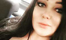 Un medic a tranșat cadavrul unui transsexual după o partidă de amor