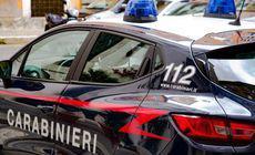 Un român a murit în faţa unui supermarket din Torino
