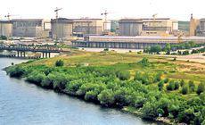 Reactorul 2 de la Cernavodă va fi oprit, în luna mai. Explicațiile Nuclearelectrica