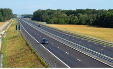 CNAIR a primit ofertele pentru construcţia de Drumuri Expres în Moldova, Muntenia şi Dobrogea