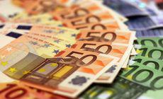 Curs valutar 24 aprilie 2019. Euro este în scădere. Unde găsești cel mai bun curs