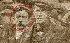 Povestea extraordinară a marinarului care a supraviețuit scufundării Titanicului. George Beauchamp a scăpat cu viață și dintr-o altă tragedie maritimă / FOTO