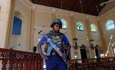 Creștinii din Sri Lanka au fost în ultimul an ținta amenințărilor. Istoria conflictelor religioase din insula asiatică