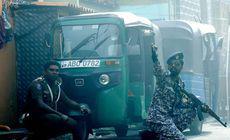 O nouă explozie controlată în Sri Lanka. Bilanțul atentatelor a crescut la 359 de morți