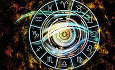 Horoscop 20 aprilie 2019. Peștii au parte de momente mai intense în timpul zilei