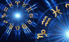 Horoscop 21 aprilie 2019. Balanțele își rezolvă problemele cu cei dragi