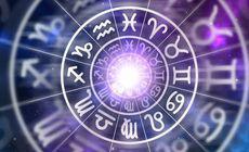 Horoscop 19 aprilie 2019. Berbecii, predispuși la stări de nervozitate