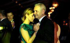 """Liviu Dragnea, despre o posibilă nuntă cu Irina Tănase: """"Nici măcar nu știu dacă acceptă"""""""