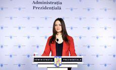 ORA 12.00 | Președinția anunță întrebările pentru referendumul pe Justiție