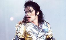La 10 ani de la moartea lui Michael Jackson, românii pregătesc cel mai mare flashmob pe muzica lui! Va fi de Cartea Recordurilor