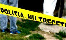 Un tânăr militar a fost găsit mort la o unitate din Argeş