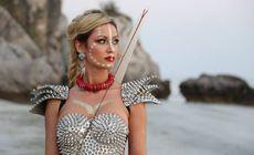"""Cine sunt cuplurile curajoase din cel de-a cincilea sezon """"Insula iubirii"""""""