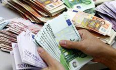 """O femeie din Maramureș a reușit să obțină ștergerea unei datorii de peste 40.000 de euro. """"A fost un caz social care a fost analizat uman, nu financiar"""""""