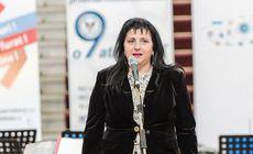 ULTIMA ORĂ: Procurorul Ramona Bulcu a murit după ce s-a aruncat de la etajul 5 al Parchetului General
