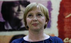 Ofițerul MAI care ar fi amenințat-o cu moartea pe jurnalista Emilia Șercan, plasat sub control judiciar. Gheorghe Adrian Bărbulescu, acuzat de șantaj