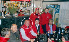 Fiului unui primar PSD i s-a mărit salariul cu 400% în doi ani! Absolvent de Sport, Dragoș Panțeru câștigă 2.000 euro pe lună, ca șef la o mică policlinică de comună!