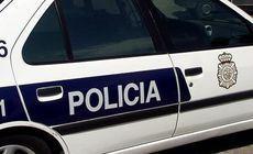 Un tânăr și-a omorât tatăl ca să-și scape mama de violențe domestice