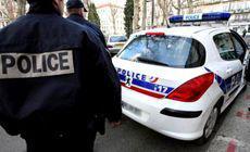 Polițiști și jandarmi francezi au descins în Vâlcea, pentru depistarea și reținerea unui grup infracțional