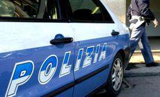 Un român din Italia a încercat să se sinucidă în Săptămâna Mare. Gest extrem din cauza problemelor cu jocurile de noroc