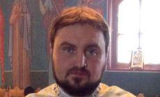 Cine e preotul Iulian Sauciuc, mort în accidentul grav din Botoşani