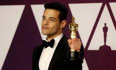 """E oficial! Rami Malek va juca în următorul film din seria """"James Bond"""". Ce rol va avea actorul premiat cu Oscar"""