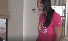 Nuţi, bona familiei Reghecampf, dezvăluiri neaşteptate din casa din Dubai