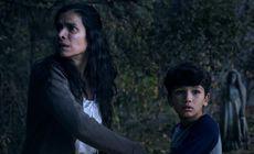 """Linda Cardellini, rol memorabil în """"Blestemul femeii care plânge"""""""