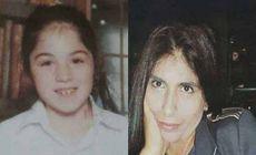 """Românca ucisă în Cipru alături de fetița ei de opt ani era """"o fată liniștită, politicoasă și cuminte"""". Cunoscuții nu pot înțelege cum de a ajuns victima unui criminal în serie"""