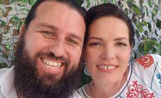 Soția unui preot din Constanța s-a sinucis în Săptămâna Mare. Gest extrem, la șase luni după ce a născut