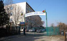 Profesoara care a fost înjunghiată într-un liceu din Ploiești a fost găsită vinovată de comisia de anchetă de la acea instituție de învățământ!