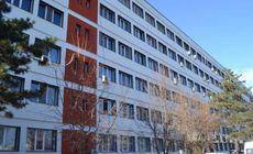 Spitalul Județean Tulcea a rămas fără medici anesteziști! Singurii doi specialiști și-au dat demisia!