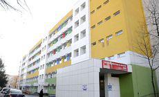 Un tânăr din Vaslui care a intrat în contact cu fata moartă de meningită a ajuns la spital. Ce diagnostic i-au pus medicii