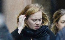 Divorțul ar putea să o coste jumătate din avere pe Adele