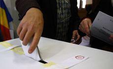 MAE propune înfiinţarea a 441 de secţii de votare în diaspora, la alegerile europarlamentare, dublu faţă de toate scrutinurile pentru PE