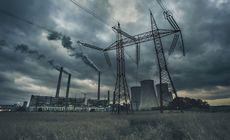 Peste 500 de gospodării au rămas fără energie electrică în Vaslui