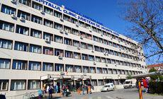 Situație uluitoare la un spital din Arad: Rudele unui pacient au fost informate că acesta a murit, deși bărbatul este încă în viață