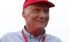 Mare Premiu de Formula al Principatului Monaco 2019. Omagiu pentru Niki Lauda. Cursa, de la 16.00, pe Digi 1 și Telekom 1