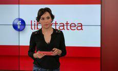 ORA 16:00 | Adriana Nedelea LA FIX: Românii care vor să-și poată vizita partenerul bolnav la terapie intensivă dau în judecată statul