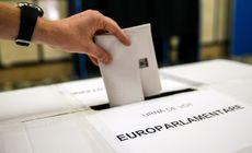 ALEGERI EUROPARLAMENTARE 2019 PENTRU ROMÂNIA | Tot ce trebuie să știi despre cum se poate vota pe 26 mai